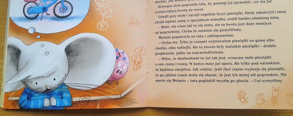 mm_pieniazek