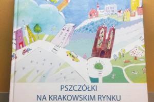 Prz_wycieczka po Krakowie